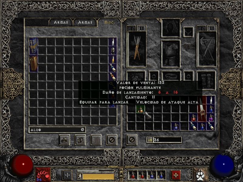 Crack diablo ii lord of destruction 1.10. download mixed in key 5.0 full