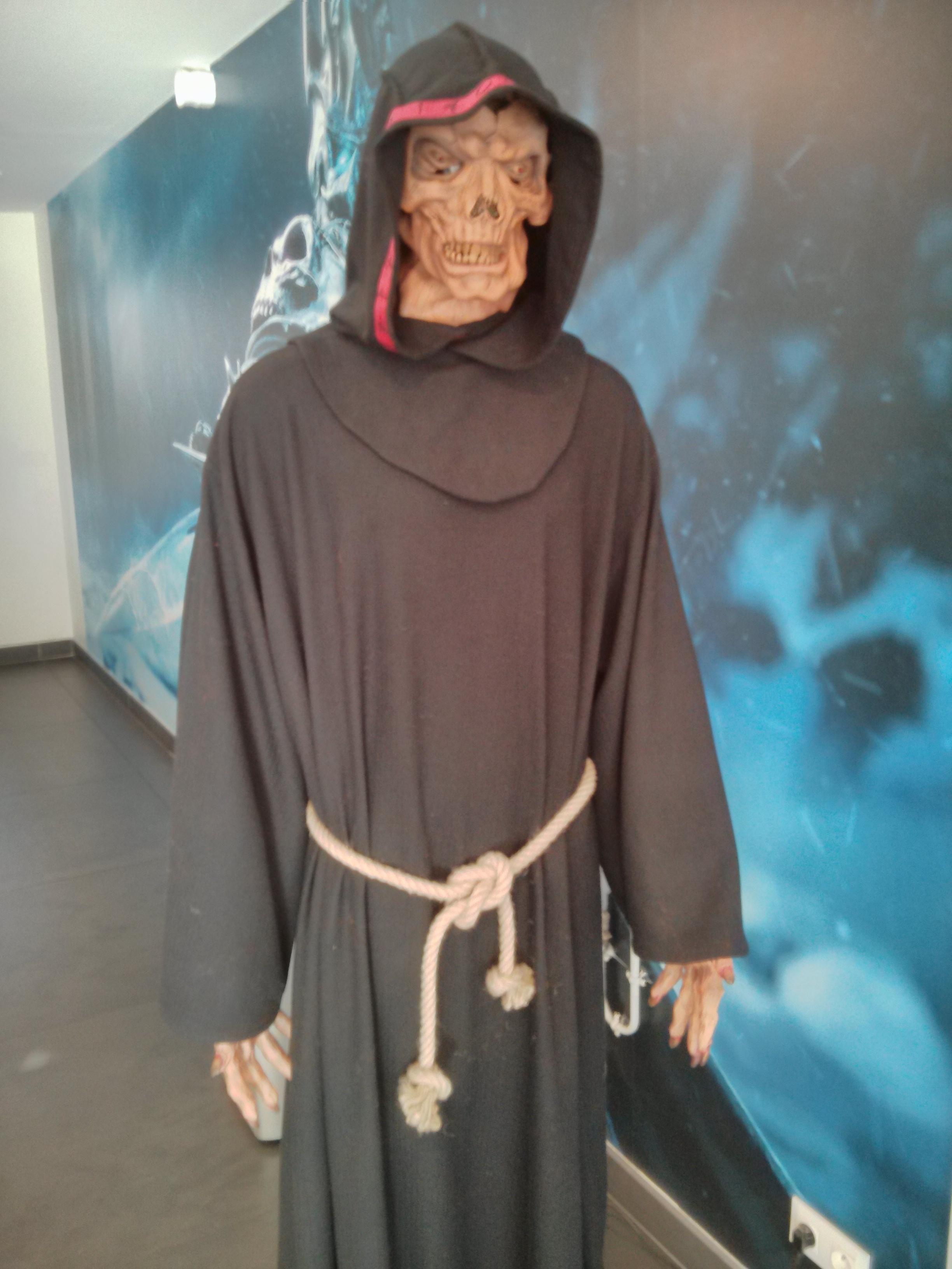 Diablo 3 esp rueda de prensa de reaper of souls en for Oficinas blizzard