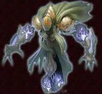 Aparición (Wraith) Aparicion-wraith