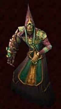 Cultor Oscuro (Dark Summoner) Cultor-oscuro-dark-summoner