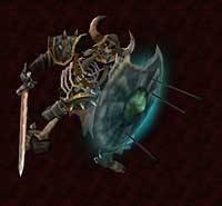 Esqueleto con Escudo (Skeletal Shieldmar) Esqueleto-con-escudo-skeletal-shieldmar