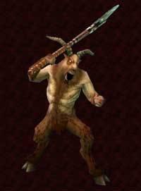 Guerrero Khazra (Moon Clan Warrior) Guerrero-khazra-moon-clan-warrior