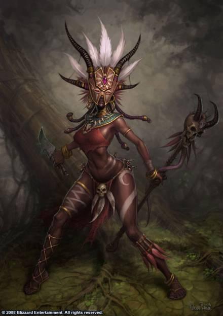 DIABLO III Diablo_Raneman007c.jpg-ampliado