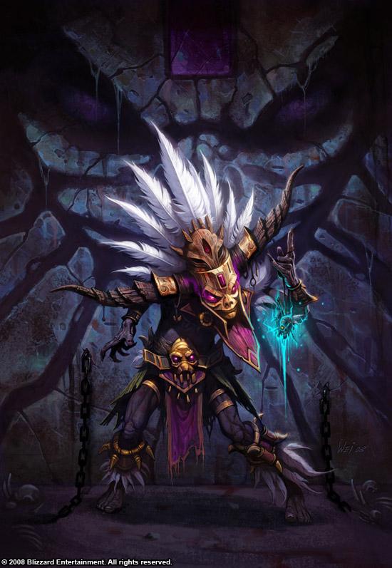 DIABLO III Diablo-glowei002c