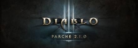 [Parche 2.1.0] Entérate de todas las novedades del mayor parche de contenido de Diablo III