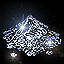 Crafting gem dust.png