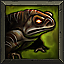 Witchdoctor plagueoftoads.png